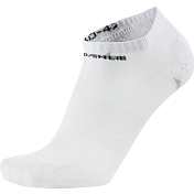 Носки Bjorn Daehlie 2021 Athlete mini 2 pairs White