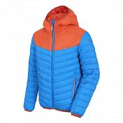 Куртка для активного отдыха