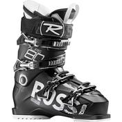 Горнолыжные Ботинки Rossignol 2016-17 Alias 80 Black