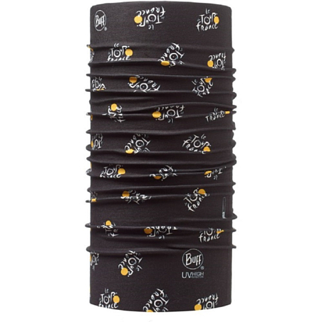 Купить Бандана BUFF High UV REIMS/OD Банданы и шарфы Buff ® 1343513