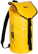 Сумка-баул Singing Rock SR GEAR BAG 35 yellow