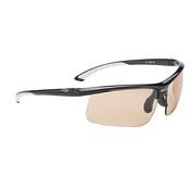 Очки солнцезащитныеОчки солнцезащитные<br>Спортивные очки winner.<br>Спортивные очки с взаимозаменяемыми линзами.<br>Форма линз защищает от солнца, пыли и ветра.<br>Для оправ Winner выпускаются следующие запасные линзы: PH, MLC красные, MLC синие, дымчатые, желтые и прозрачные.<br>* Некоторые модели выпускаются с дополнительными желтыми и прозрачными линзами.