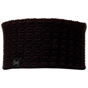 Повязка Buff HEADBAND BUFF Knitted&Polar Fleece DEMYAN