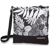 Сумка Dakine Jodie Hibiscus Palm Canvas