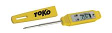 Термометр TOKO Digital Snow thermometer (цифровой для снега, +40С/-40С)
