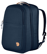 Рюкзак FjallRaven 2021 Travel Pack Navy