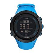 ЧасыЧасы, шагомеры, фитнес-браслеты<br>Suunto Ambit3 Peak – атмосфера приключений<br> Важнее всего – путь к целе, будь то пик горной вершины или личный рекорд. Suunto Ambit3 Peak – ваши идеальные GPS часы для спорта и приключений. Они помогут вам на каждом этапе пути, дадут всю необходимую информацию для успешного и безопасного преодоления препятствий. Воспользуйтесь беспроводным подключением часов к iPhone и бесплатным приложением Suunto Movescount App, чтобы изменять настройки часов на ходу, а также работать с собранными данными. Дополняйте, переживайте заново и делитесь вашими приключениями! Эти часы станут вашим лучшим товарищем и заставят работать над собой каждый раз.<br> <br> Основные функции:<br> <br> Спорт на открытом воздухе и многоборье:<br> <br> - Перемещение по маршруту<br> - Время работы от батареи — до 50 часов с включенным модулем GPS<br> - Расчет времени восстановления в зависимости от вида деятельности<br> - Измерение скорости, темпа и расстояния<br> - Запись нескольких видов спорта в один журнал<br> - Программы тренировок<br> - Расширение функций за счет приложений Suunto App<br> <br> Примечание! Часы Ambit3 не совместимы с технологией ANT+ (например, с устройствами ANT POD, Suunto Dualили кардиопередатчик Suunto ANT) !<br> <br> Возможности подключения:<br> <br> - Мгновенная передача и опубликование ваших Move*<br> - Настройка внешнего вида часов на ходу*<br> - Использование телефона в качестве второго дисплея часов* (возьмите дополнительную батарею для вашего iPhone, чтобы он выдержал даже самое долгое приключение.)<br> - Просмотр вызовов, сообщений и push-уведомлений на часах**<br> <br> *С помощью приложения Suunto Movescount App и смартфона<br> **Ambit3 Peak поддерживает получение уведомлений iPhone/iPad на следующих языках: английский, голландский, испанский, итальянский, немецкий, португальский, финский, французский и шведский.<br> <br> Дополняйте, переживайте заново и делитесь:<br> <br> - Снимайте во время Move фотографии, на которых отображ