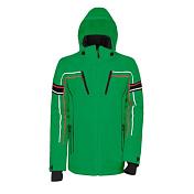 Куртка горнолыжная MAIER 2014-15 MS Classic Wengen fern green (зелёный)