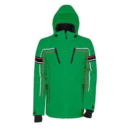 Купить Куртка горнолыжная MAIER 2014-15 MS Classic Wengen fern green (зелёный) Одежда 1091779