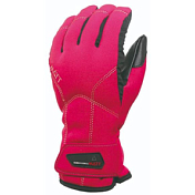 Перчатки горные MATT 2017-18 ALBA TOOTEX GLOVES FUCSIA