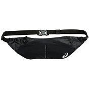 Сумка поясная Asics 2019-20 Waist Pouch M Performance Black