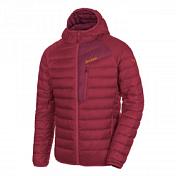Куртка Туристическая Salewa Hiking & Trekking Maraia 2 Dwn M Jkt Velvet Red/6680