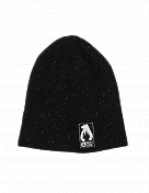 Шапка Picture Organic 2015-16 WILLIAM BEANIE Black