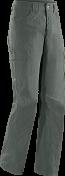 Брюки Для Активного Отдыха Arcteryx 2016 Rampart Pant Mens Nautic Grey