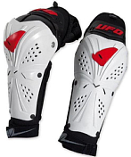 Защита локтей FTWO 2015-16 elbow guard Professional Evo white