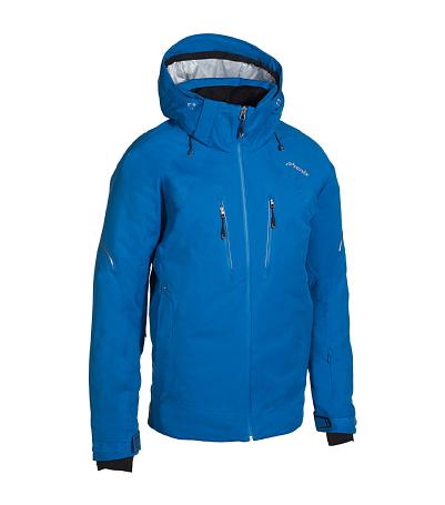 Купить Куртка горнолыжная PHENIX 2016-17 Hardanger Jacket Одежда 1308942