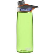 Бутылка Camelbak Chute .75L Lime