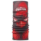 БанданаАксессуары Buff ®<br><br>Теплая бандана-шарф из серии Polar Buff®. Polar Buff® - это бандана-труба из серии Original Buff®, пришитая к цилиндру из Polartec® Classic Fleece 100 ®. В холодную погоду Polar Buff® поддерживает нормальную температуру тела и предотвращает потерю тепла, благодаря комбинации микрофибры и Polartec®. Благодаря своей универсальности, функциональности и практичности Polar Buff завоевал огромную популярность среди людей, ее можно использовать как шапку, шарф, бандану на лицо и уши, балаклаву, маску. Неотъемлемая часть зимней одежды, подходит для любой активности в холодное время года.<br><br>Пол: Унисекс<br>Возраст: Детский<br>Вид: бандана