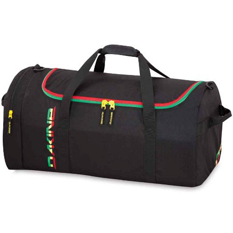 Сумка DAKINE 2012-13 EQ BAG (74L) RASTA