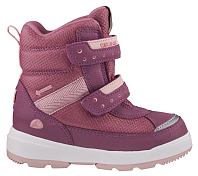 Ботинки Viking Shoes Play II R GTX Dark Pink/Light Pink