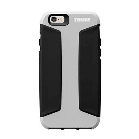 Купить Чехол THULE Atmos X4 для iPhone 6 Plus белый/серый TAIE-4125WT/DS Чехлы телефона, планшета 1353658