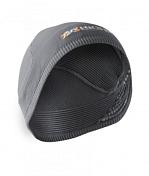 Подшлемник X-bionic 2016-17 Unisex OW Helmet G204 / Серый
