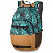 РюкзакРюкзаки туристические<br>Рюкзак с отделением для гидрокостюма<br> <br> - Вместительный основной карман на молнии.<br>- Водонепроницаемый карман для гидрокостюма.<br>- Ремни для переноски скейта.<br> -&amp;nbsp;Карман-органайзер на передней части.<br>- Карман на флисовой подкладке для солнцезащитных очков.<br> -&amp;nbsp;Сетчатые боковые карманы<br> - Размер 42 x 30 x 23 см<br> - 600D Polyester
