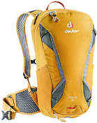 Рюкзак Deuter 2020 Race Curry/Ivy