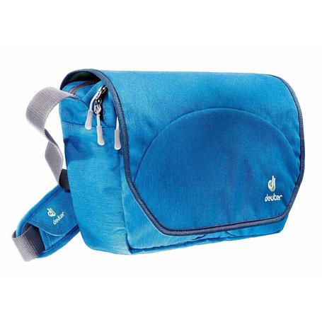 Купить Сумка на плечо Deuter 2015 Shoulder bags Carry out bay dresscode, Сумки для города, 1073403