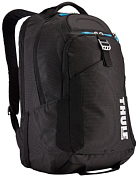 Рюкзак THULE Crossover Backpack 32L Black