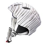 Зимний ШлемШлемы для горных лыж/сноубордов<br>Детский горнолыжный шлем для катания на любом склоне.<br>Имеет систему вентиляции, систему регулировки размера, что позволяет еще лучше зафиксировать шлем на голове. <br>Надежность и комфорт для ребенка - спокойствие для родителей.&amp;nbsp;&amp;nbsp;&amp;nbsp;&amp;nbsp;<br><br>Размер: 48-52,52-56.<br>