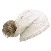 ШапкаГоловные уборы<br>Шапка из серии Polar из материала Polartec Classic. Плотно сидит на голове и защищает Вас от солнца, холода, дождя, ветра и снега. Технология Polygiene для сохранения свежести, даже когда вы вспотеете. Ручная или машинная стирка при температуре не более 40 градусов. Не гладить. Материал: 100% полиэстер<br><br>Пол: Унисекс<br>Возраст: Взрослый<br>Вид: шапка