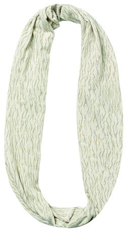 Купить Шарф BUFF INFINITY BUFFLYOCELL JACQUARD SAGE Банданы и шарфы Buff ® 1024225
