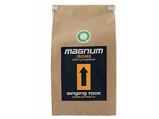 Магнезия Singing Rock 2019 Magnum Bag 300 g