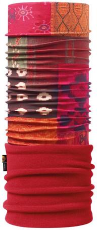 Купить Бандана BUFF Polar Buff BRAHMA / SAMBA Банданы и шарфы ® 1168569