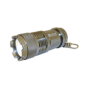 Фонарь мини TRUE UTILITY 2015 FLASHLIGHTS TrueLite   Micro 0.5W  /