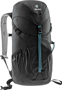 Рюкзак Deuter 2020 Tour 24 Black
