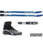 7cdd07b0b737 Распродажа комплектов беговых лыж - купить со скидкой 25% в магазине ...