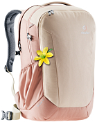 Рюкзак Deuter 2020-21 Giga SL nutmeg-blush