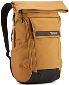 Рюкзак THULE Paramount Backpack 24L Woodtrush