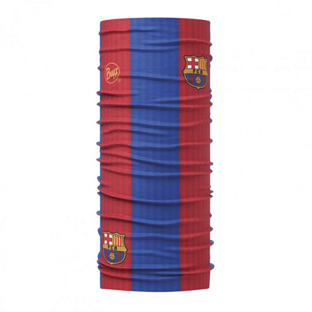 Бандана BUFF FCB JR ORIGINAL BUFF 1ST EQUIPMENT 16/17