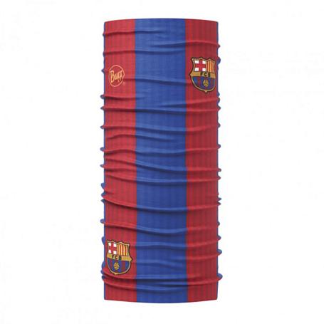 Купить Бандана BUFF FCB JR ORIGINAL 1ST EQUIPMENT 16/17 Детская одежда 1263896