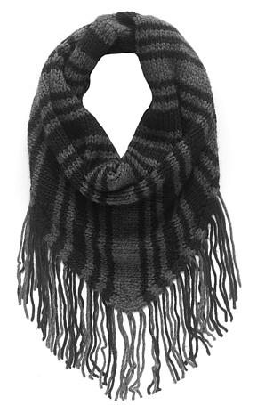 Купить Шарф BUFF URBAN Varsity KABAM BLACK Банданы и шарфы Buff ® 1080464