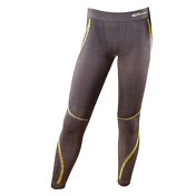Брюки ACCAPI ERGORacing TROUSERS MAN grey (серый)