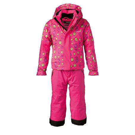 Купить Комплект горнолыжный MAIER 2013-14 03--06 Vince Set beetroot purple (фиолетовый) Детская одежда 1023460