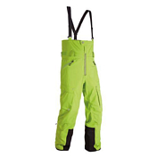 ����� ������������� Salewa MOUNTAINEERING MEN SKEENA 3.0 PTX M PNT cactus