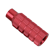 Пеги Tempish 2021 PEGs Red
