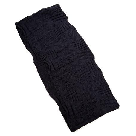 Купить Шарф Kama 2017-18 S20 graphite Головные уборы, шарфы 1267767