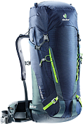 Рюкзак Deuter Guide 42+ EL Navy/Granite