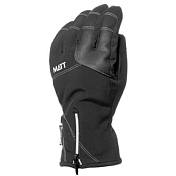 Перчатки горные MATT 2017-18 MARTINA TOOTEX GLOVES NEGRO